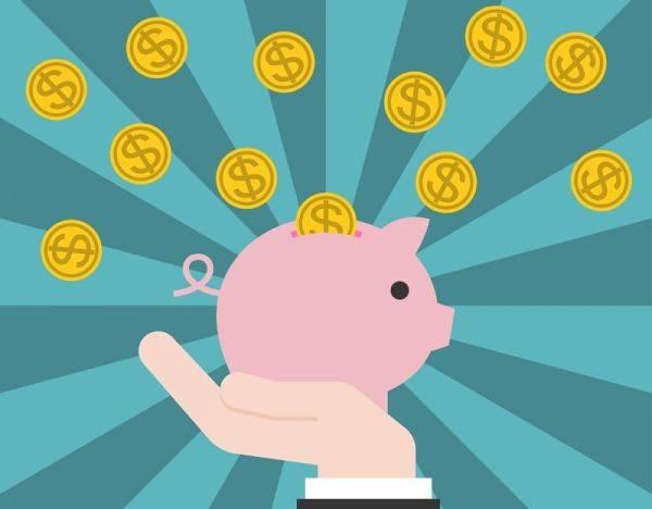 2020 正规干什么副业挣钱?什么副业赚钱快?