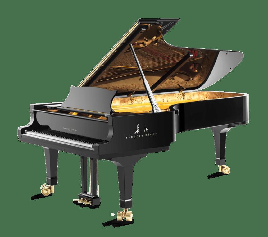 什么牌子的钢琴好?看看这些主流品牌。 钢琴伴
