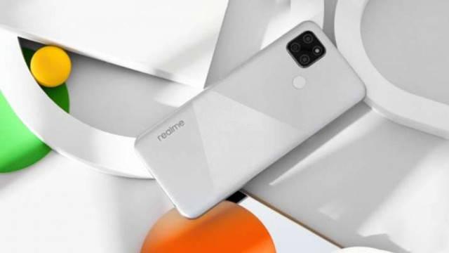 原创            性能够用网速快 三款适合尝鲜的千元5G手机盘点
