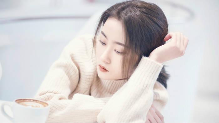 十月星座桃花壮盛排行榜top4,你上榜了吗?