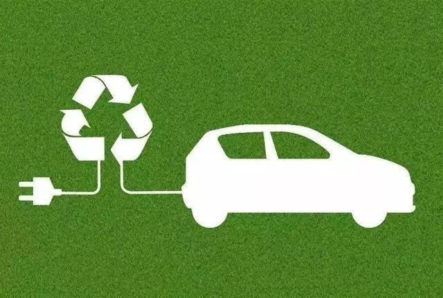 未来,氢燃料将替代纯电动?