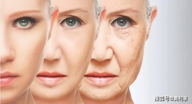 所谓的冻龄都是交智商税?皮肤医学专家从原理上为你剖析真相