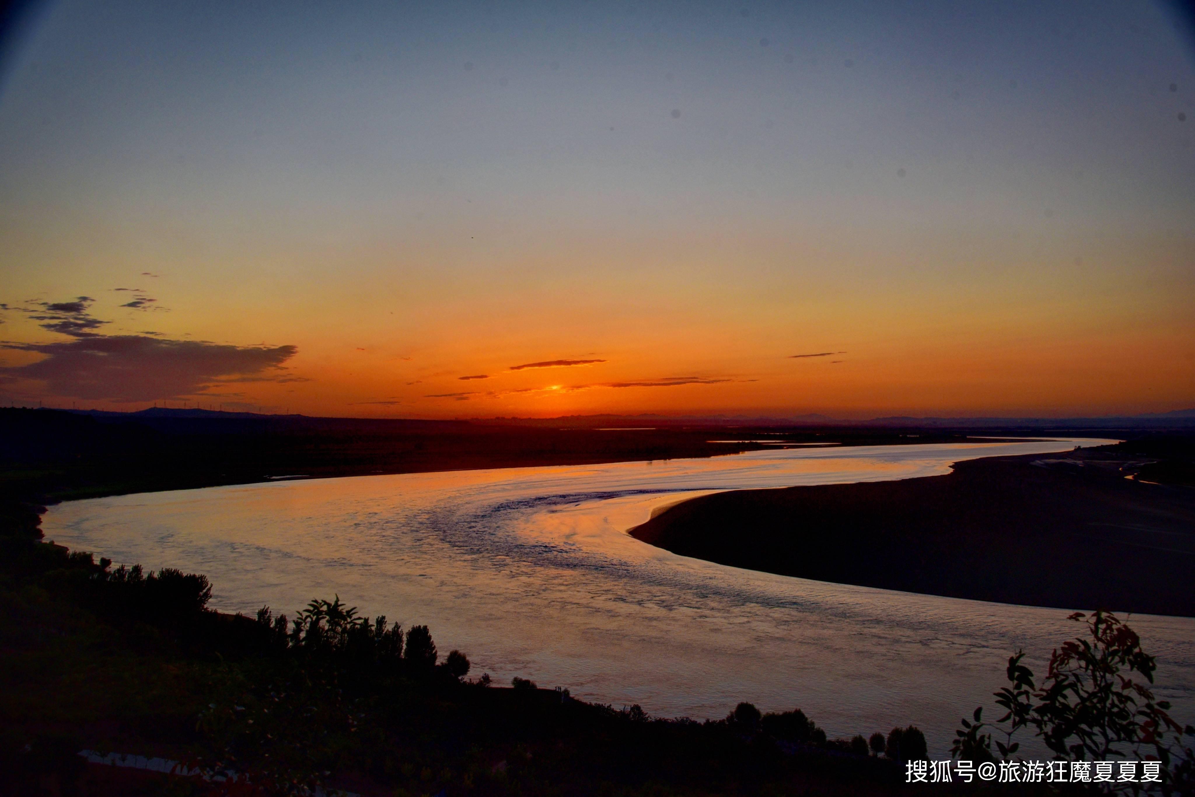 河南郑州超惊艳的民宿,推开窗户就能看