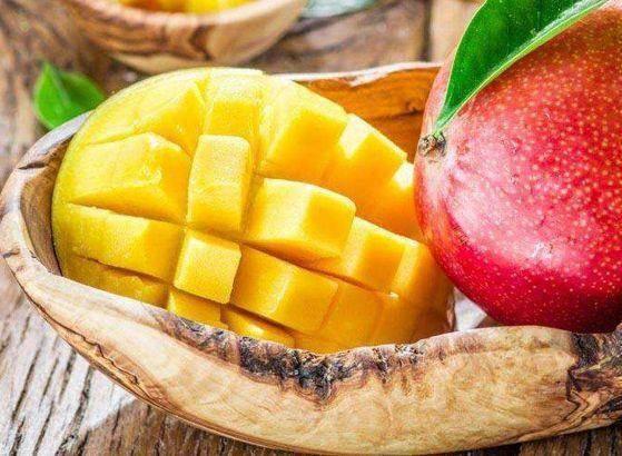 人到中年想长寿,3种食物换着吃,降低胆固醇,平肝降压,更健康