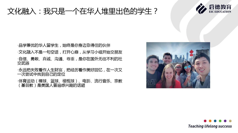 原创             留学生的海外小组作业:不怕神一样的对手,就怕猪一样的队友