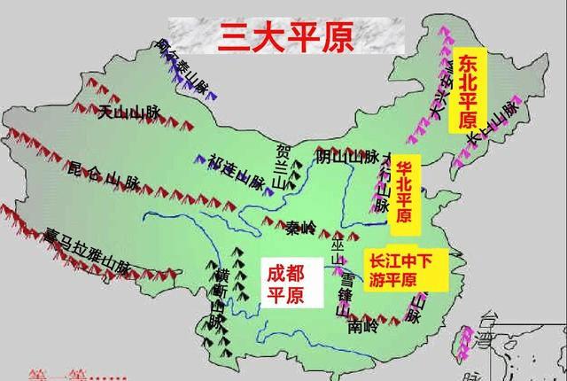 为什么整个东亚人口_东亚人口分布图