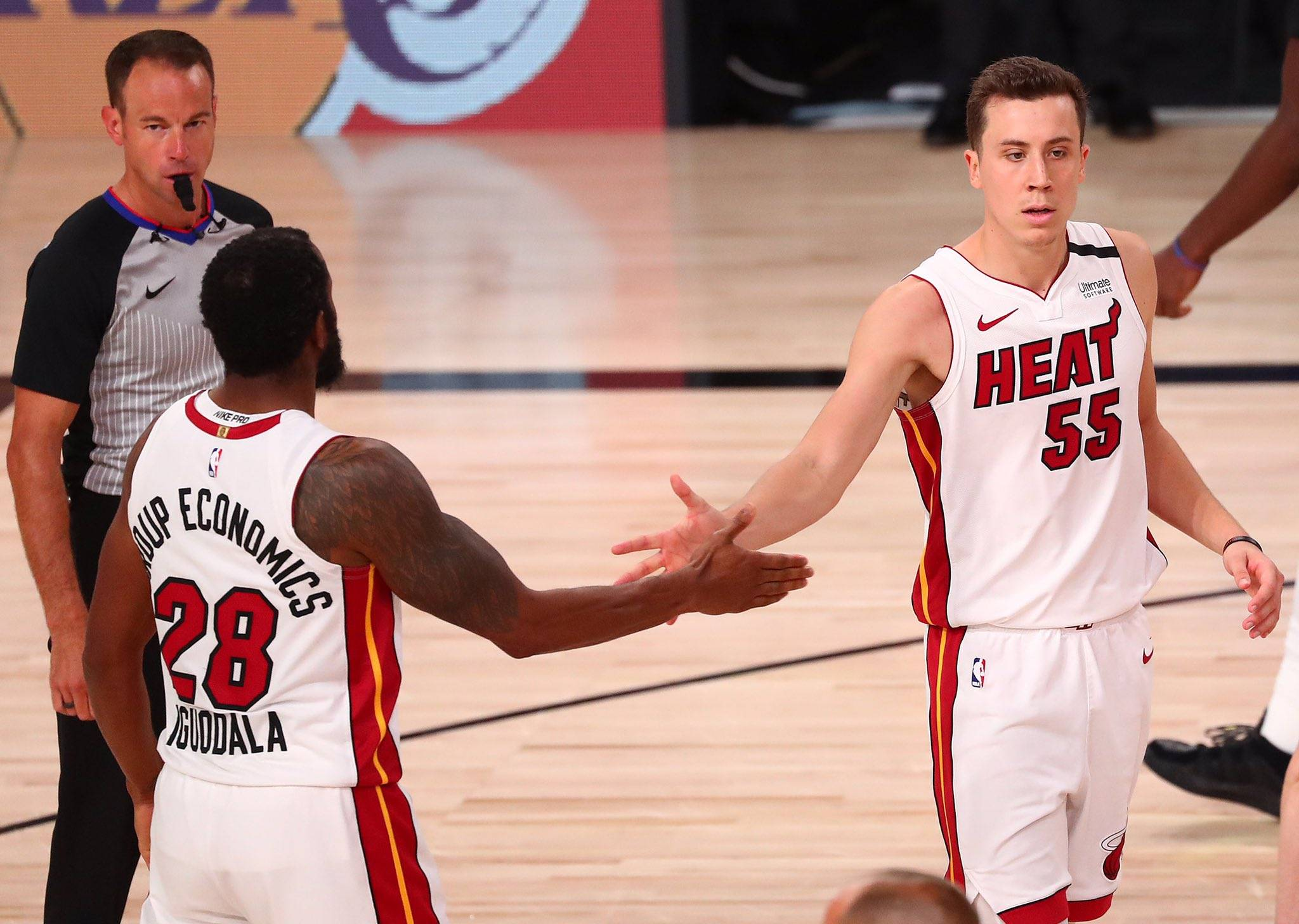 曾一度有扔掉篮球运动员生计的想法,改行做体育记者