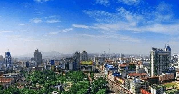 江阴gdp_无锡一座宝藏县级市,GDP堪比镇江,是中国制造业第一县