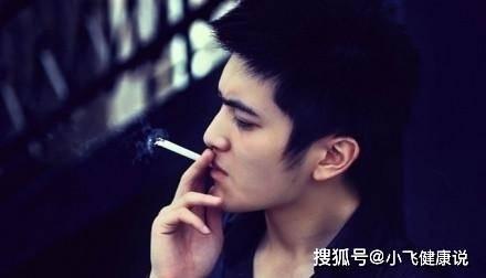 """男人戒烟后,要多长时间才能要孩子?专家:别低于这个""""数"""""""