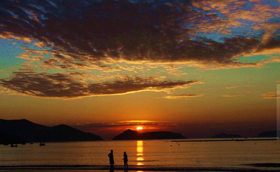 北戴河一大型游乐园,距秦皇岛仅56公里,门票135不输欢乐谷