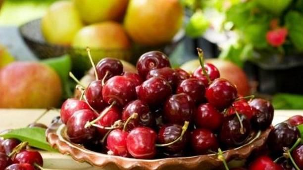 怀孕后,4种水果即使再贵也不要不舍得吃,对胎宝宝有很大好处。