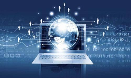 """大数据背景下,""""档案数字化""""却没有普及,出现了什么困境呢?"""