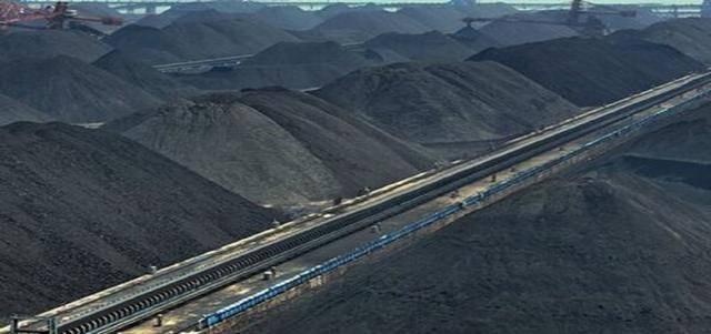 【必看】永久堆积条件下炼焦配煤煤质特性变化的研究
