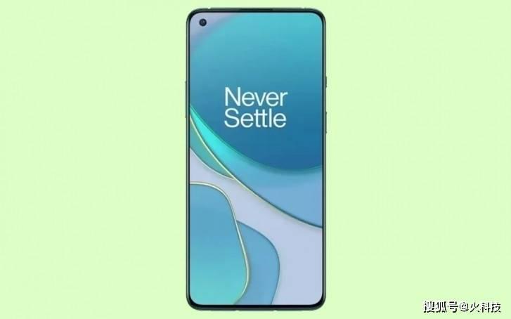 国庆节不想买手机就等等吧,节后就会发布3款2020年顶级旗舰手机