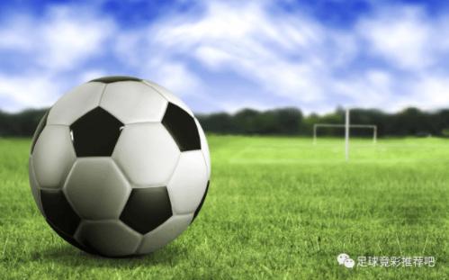 『足球推荐重心』10/8欧洲杯 冰岛vs罗马尼亚