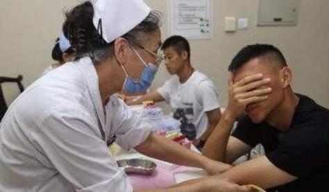 为什么医生去医院总要抽血?晕倒后提取的血液去了哪里?