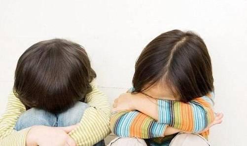 孩子关心什么 如何遮掩隐私?注意这三种