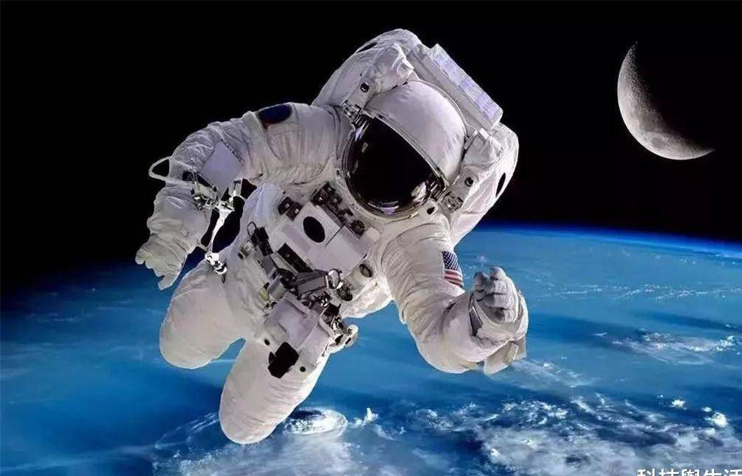 11名宇航员的大脑突然发生了变化,如果他们必须