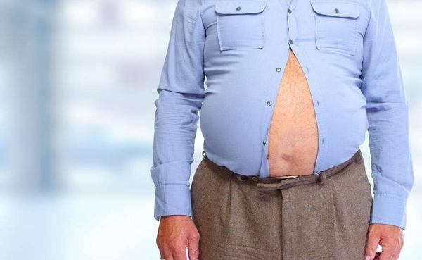 """天然的""""吸油机""""找到了,每天换着吃,燃脂刮油,大肚腩慢慢消失"""