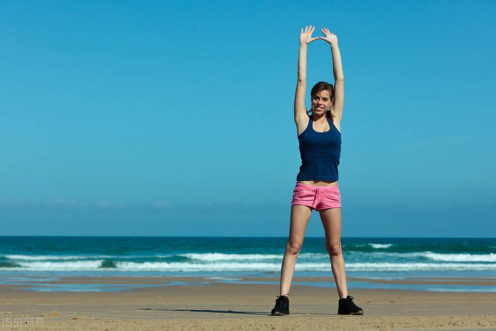 健身那么枯燥,为什么那么多人坚持下去呢?