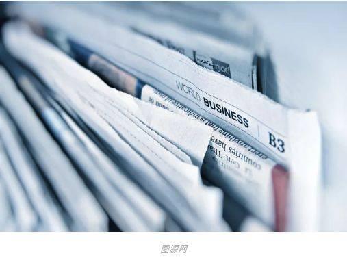 """原创 聊聊日本留学中""""传统与创新兼备""""的专业:「新闻学科」"""