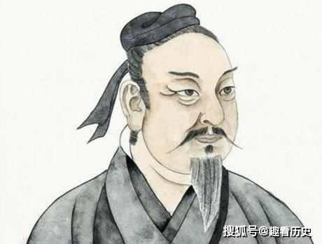 长歌当哭,历史上十大悲壮而死的大将,有的以死明志,有的壮烈殉国