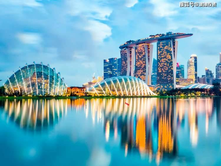 移民新加坡的优点和缺点是什么?新加坡