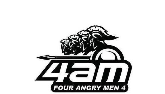 绝地求生:PGC全球赛32强战斗力排行榜 FaZe冠绝群雄 4AM亚洲第一