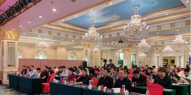 天津市智能体育竞技协会会员在津