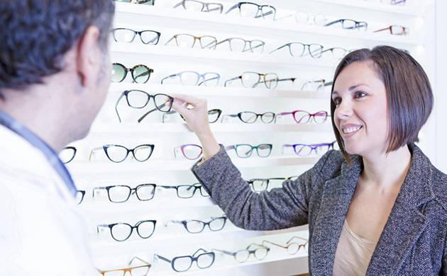 眼镜架世界品牌排行榜_太阳镜品牌排行榜世界上最受欢迎的太阳镜品牌