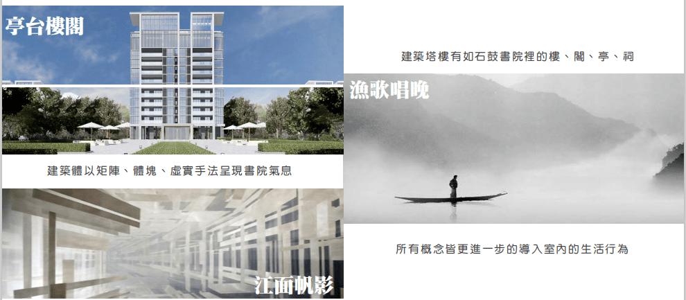 华侨城原海岸样板房即将开业
