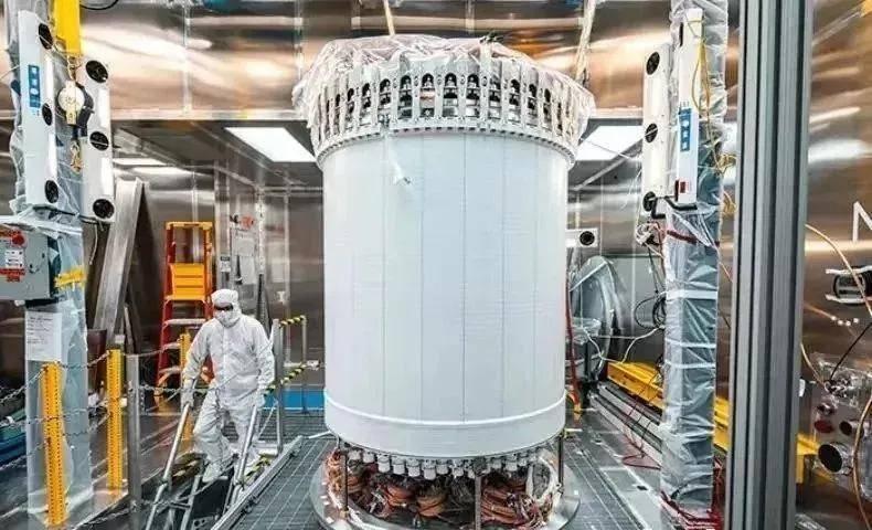 《Science》:展望2020年十大前沿科学