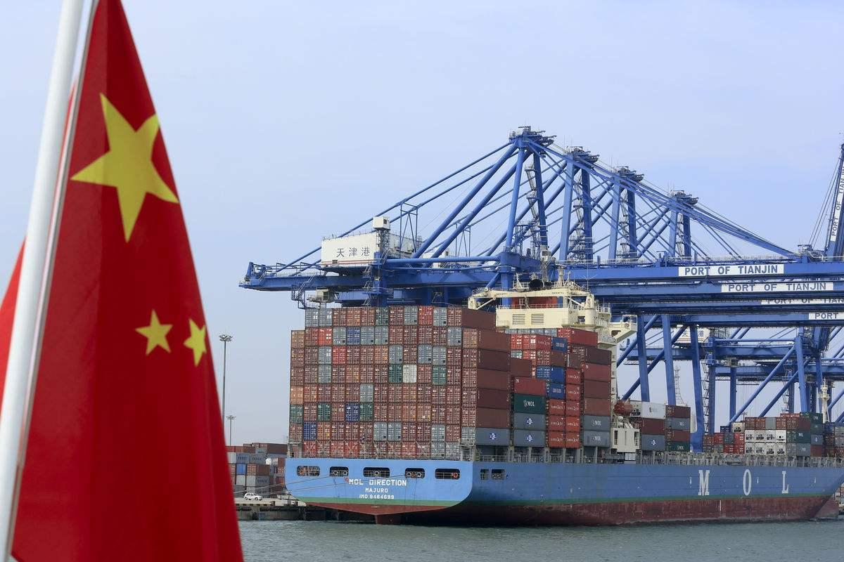 IMF对今年中国、日本、韩国经济增速、GDP、人均GDP是咋预测的?