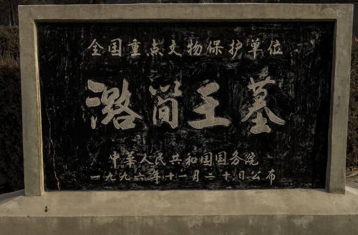 河南这10个景点都是当地有名的 有的是免费的 其他地方的人知道的不多