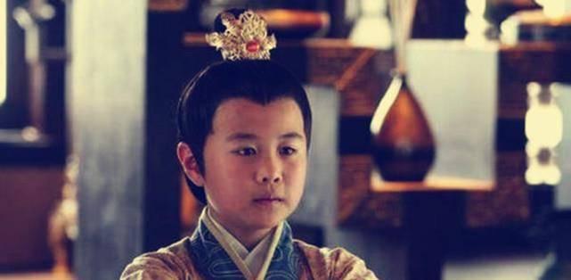 为什么朱祁镇说朱允炆的儿子无罪并让他走了?这不是反对朱