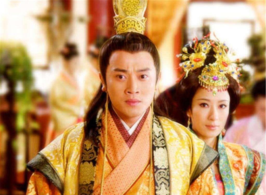<strong>朱祁钰切断了朱见深王子的位置 为什么朱</strong>