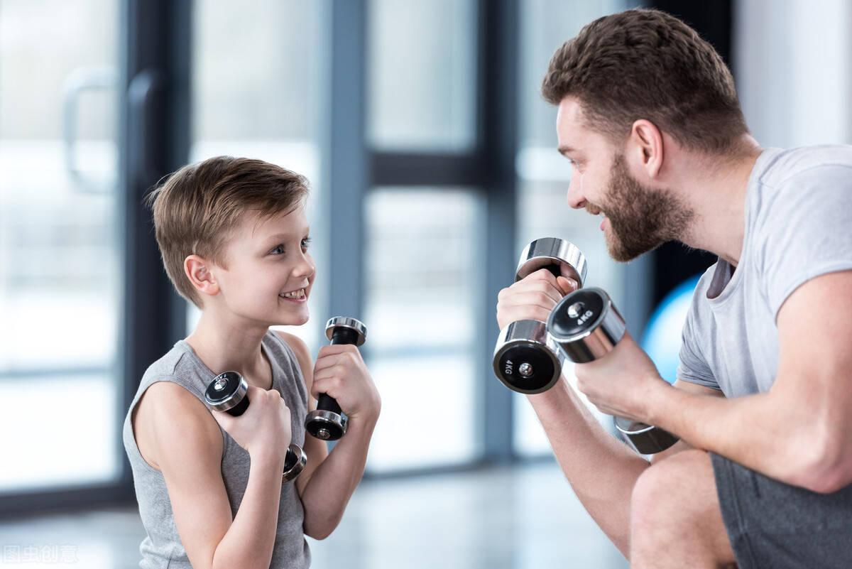 过度节食的方法不可取!减肥,是降低体脂率,而不是减重!