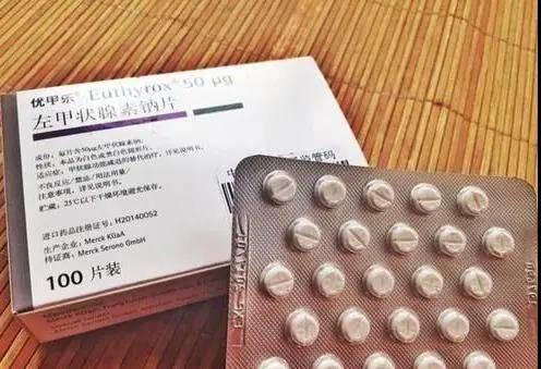 桥本甲状腺炎孕期 抗体高怎么办?
