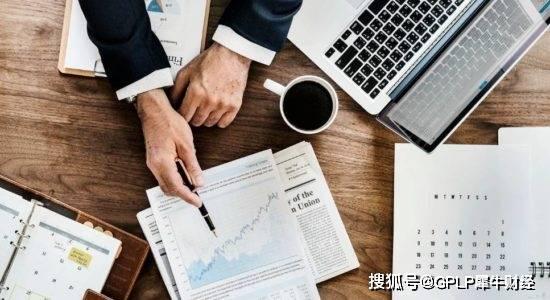 犀牛财经投融资:少年得到获2亿元清研微视获亿元