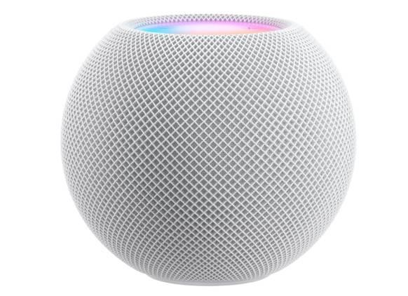 苹果公司的声明将带来两个新的小玩意
