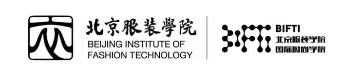 """北京服装学院第十六届""""科学·艺术·时尚""""节即将大幕开启"""