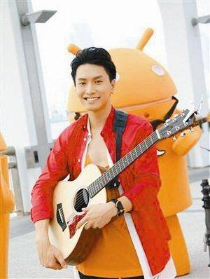 八个月零收入!香港知名歌手自曝已花积蓄近百
