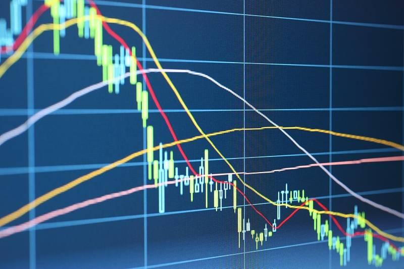原创             用价值投资理念布局当下股市