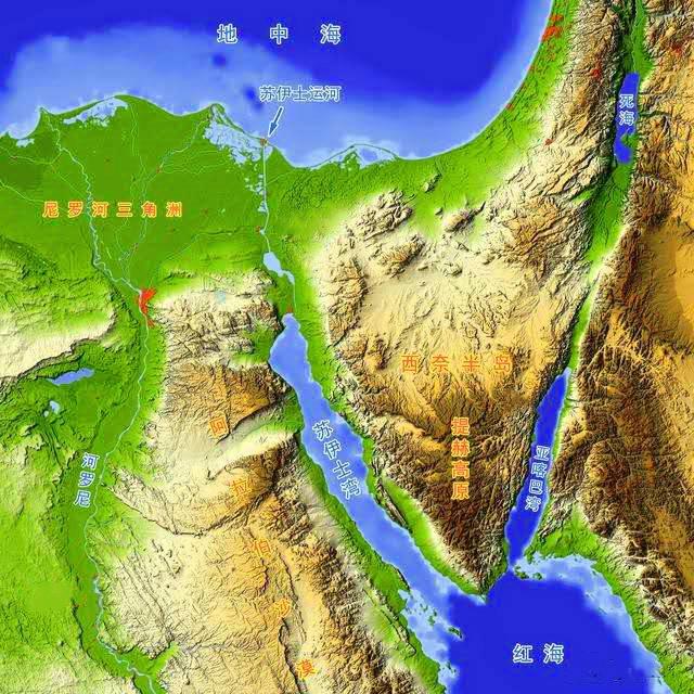 埃及 人均gdp_埃及gdp统计图