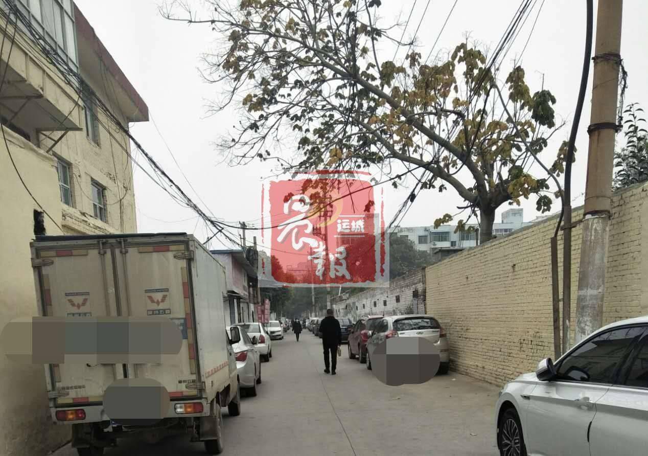 http://p6.itc.cn/images01/20201017/bb42b7d12a2c45118460406342f3f549.jpeg