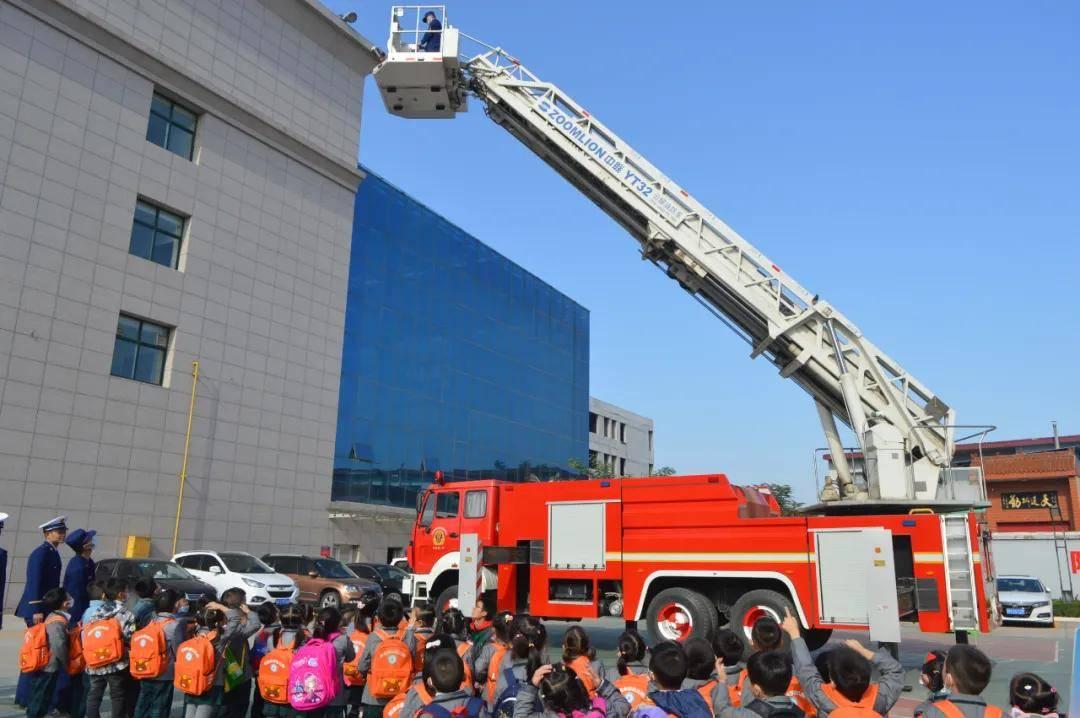 开发区 武汉经济技术开发区