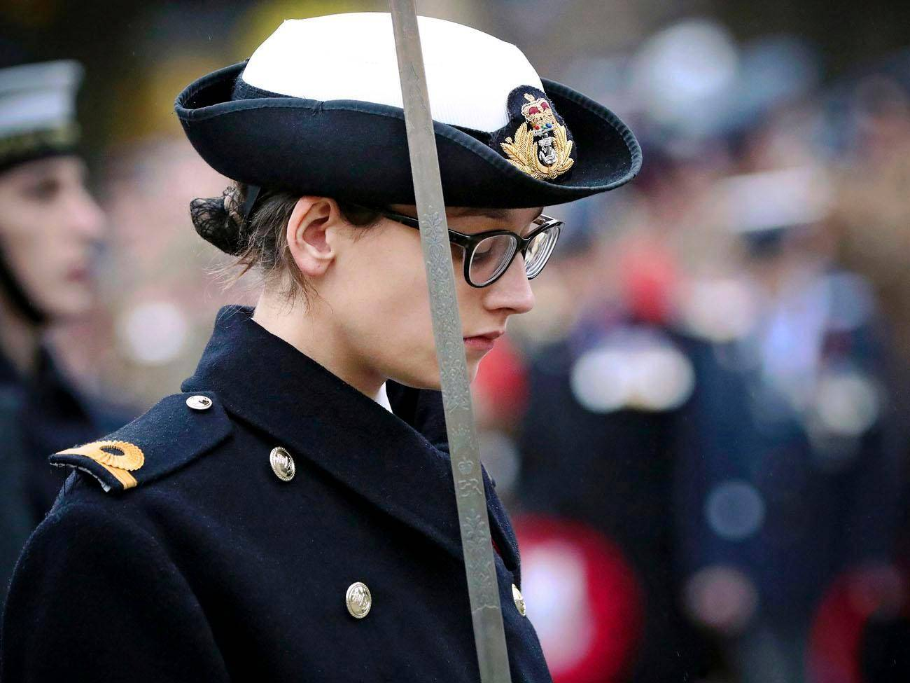 五毒俱全的英国战略核潜艇又闹丑闻!30水兵确诊,原因羞于启齿