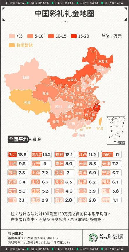 蒙城多少人口_蒙城到底多少人 安徽县区常住人口排行榜刚刚出炉 咱排名竟然