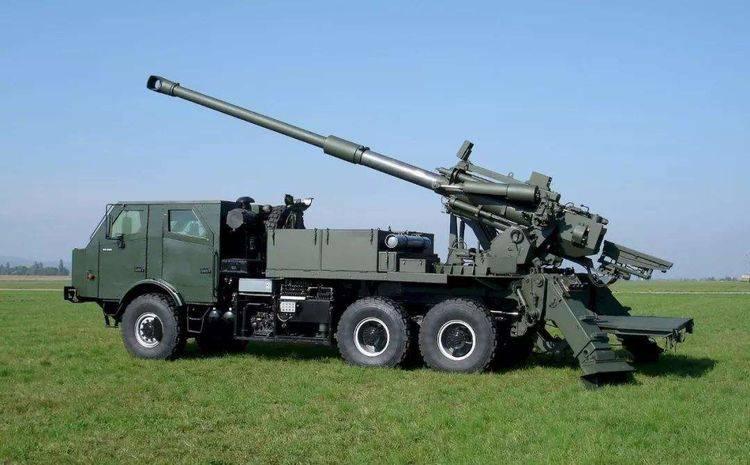 中国新式埋头炮系统出炉,功能全面防护周到,可隐身亦可高射防空