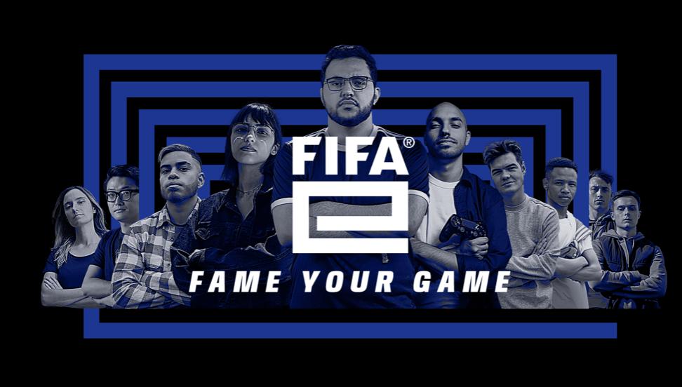 <b>FIFA电竞新赛制新赛季正式开启,奖金将高达435万</b>